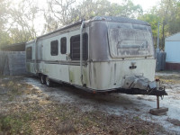 1986 Airstream Argosy 32 - Florida