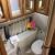 1999 Airstream 190 B Van 19 - California - Image 4