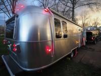 2013 Airstream International 30 - Tennessee