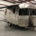 2006 Airstream International CCD 19 - Arizona