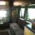 1964 Airstream Safari 22 - Wisconsin - Image 3