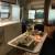 2018 Airstream Sport 22 - Texas