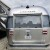 2016 Airstream Flying Cloud 26 - Missouri - Image 2