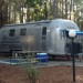 1977 Airstream Overlander 27 - Florida