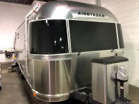 2016 Airstream Flying Cloud 25 - California