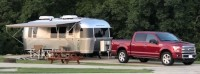 2018 Airstream International 28 - Oklahoma