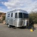 1_AIRSTREAM FOR SALE