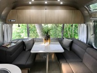 2018 Airstream Flying Cloud 27 - Texas