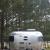 2009 Airstream International 16 - Tennessee