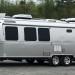 2016 Airstream Classic 30 - North Carolina