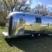 1967 Airstream Tradewind 24 - Michigan