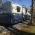 2000 Airstream Land Yacht XL 35 - North Carolina - Image 3