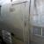 Airstream_56flycloud15