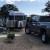 Truck&Airstream