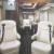 2015 Airstream Interstate Lounge EXT 24 - Florida - Image 9