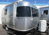 2016 Airstream Sport 16 - New Mexico