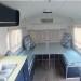 1970 Airstream Safari 23 - Utah