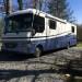 2000 Airstream Land Yacht XL 35 - North Carolina