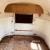 1966 Airstream Safari 22 - Texas - Image 6