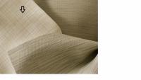 Infinity Woven Vinyl Flooring