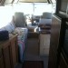 1984 Airstream 310 31 - Texas