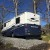 2000 Airstream Land Yacht XL 35 - North Carolina - Image 1