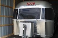 2013 Airstream International 27 - Ohio