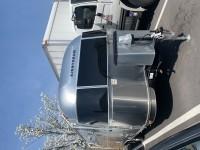 2017 Airstream International 25 - Maryland