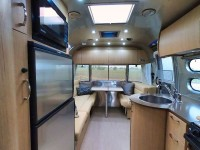 2018 Airstream Flying Cloud 25 - Idaho