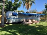 1994 Airstream Excella 34 - Florida