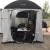 2018 Airstream Basecamp 16 - Colorado