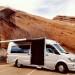 2017 Airstream Interstate Grand Tour Ext NULL - Colorado