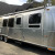 2013 Airstream 30 Bunk - Awning and Entry