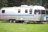 1999 Airstream Excella 1000 30 - West Virginia
