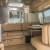 Interior 10A