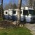 2000 Airstream Land Yacht XL 35 - North Carolina - Image 2