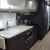 2017 Airstream International 30 - Pennsylvania - Image 2