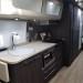 2017 Airstream International 30 - Pennsylvania