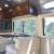 2016 Airstream Classic 30 - New Mexico