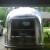 1961 Airstream Safari 22 - Washington