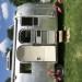 1966 Airstream Safari 22 - Texas