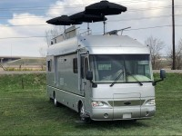 2004 Airstream Skydeck 390 SD 39 - Colorado