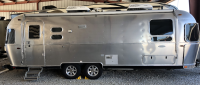 2017 Airstream Flying Cloud 27 - Texas