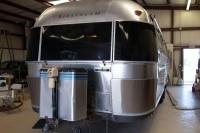 2001 Airstream Excella 30 - Nevada