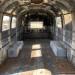 1966 Airstream Overlander 26 - Texas