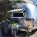 1http://www.airstreamclassifieds.com/wp-content/uploads/2019/05/636973-50x50.jpg8670743_190072841516912_2523787052855211886_n
