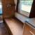 1966 Airstream Safari 22 - Texas - Image 5