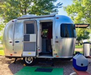 2018 Airstream Sport 16 - Kansas