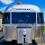 Airstream FC Front View