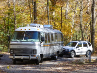 1982 Airstream 310 31 - Tennessee